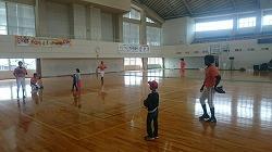 20170320 プロスポーツフェスタ in エミフルMASAKI (8).jpg