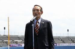 20170415@坊っちゃんvs香川2 - 080.jpg