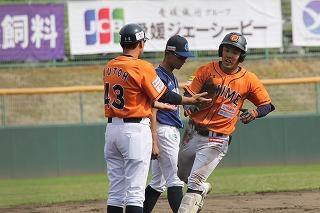 20170513@新居浜vs徳島 - 302.jpg