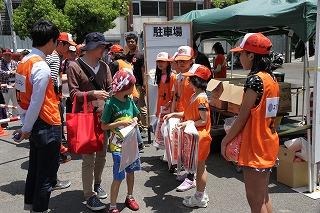 20170514@新居浜vs高知 - 023.jpg