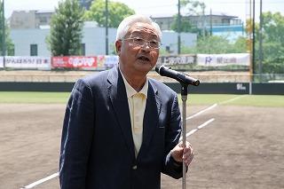 20170514@新居浜vs高知 - 077.jpg