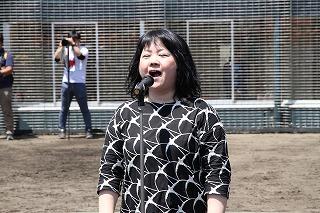 20170514@新居浜vs高知 - 095.jpg