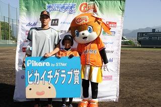 20170514@新居浜vs高知 - 414.jpg