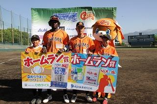 20170514@新居浜vs高知 - 422.jpg