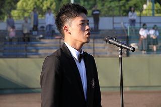 20170517@宇和島vs徳島 - 027.jpg