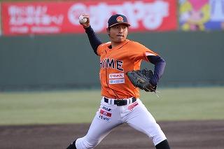 20170517@宇和島vs徳島 - 053-4.jpg