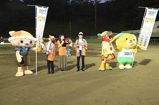 20170518@宇和島vs高知 - 193.jpg