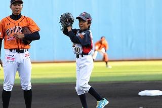 20170519@坊っちゃんvs徳島 - 042-2.jpg