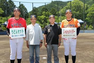 20170527@内子城の台vs高知 - 060.jpg