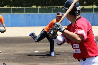 20170527@内子城の台vs高知 - 072.jpg