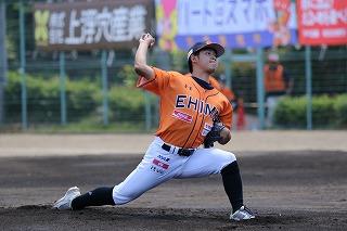 20170527@内子城の台vs高知 - 079-4.jpg