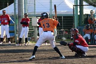 20170527@内子城の台vs高知 - 278.jpg