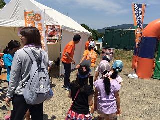 20170603 とうおんファミリーフェスティバル (14).jpg
