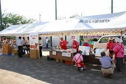 20170825@今治vs香川 - 002.jpg