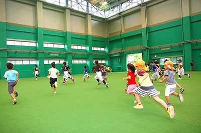20170826@坊っちゃんかけっこ教室 - 30.jpg