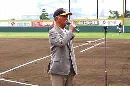 20170910@川之江vsSBH - 051.jpg