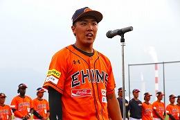 20170910@川之江vsSBH - 360.jpg
