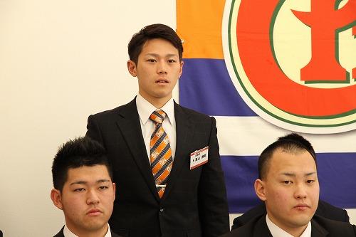 20180214新入団選手発表 - 12.jpg