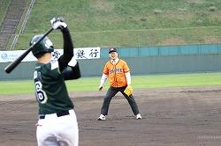 20180405@宇和島vs香川1 - 066-2.jpg