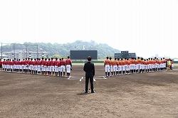 20180430@川之江vs高知 - 061.jpg