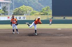 20180430@川之江vs高知 - 076-4.jpg