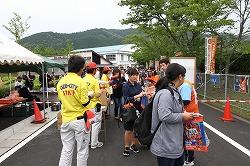 20180526@大洲vs香川 - 013.jpg