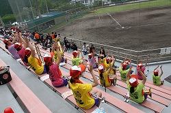 20180526@大洲vs香川 - 058.jpg