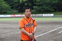 20180526@大洲vs香川 - 102.jpg