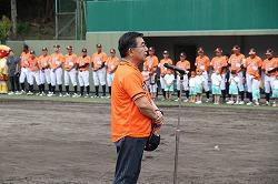 20180526@大洲vs香川 - 104.jpg