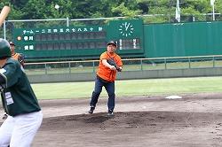 20180526@大洲vs香川 - 135-2.jpg