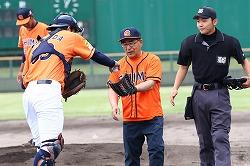 20180526@大洲vs香川 - 142-2.jpg