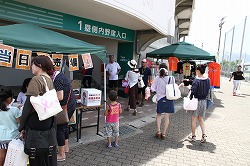 20180730@川之江vs香川 - 006.jpg