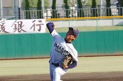 20180807@今治(代替)vs香川 - 029-2.jpg