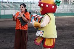20180807@今治(代替)vs香川 - 122.jpg
