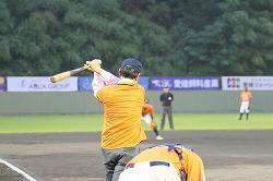20180912@宇和島vsSBF3軍2 - 048.jpg