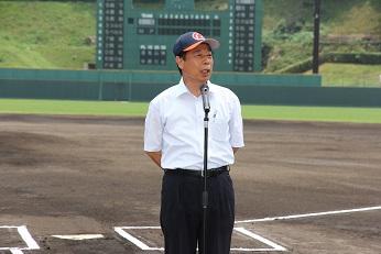 2014.7.21(月・祝) vs徳島IS @...