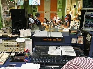 MPラジオ7月19日.jpg