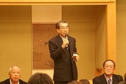 村上副会長.JPG
