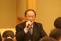 矢野会長.JPG