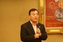 菅市長.JPG
