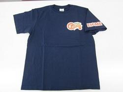 Tシャツ(ネイビー).JPG