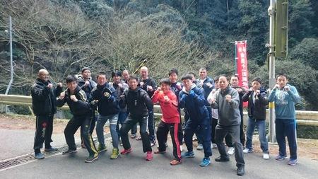 20170219 滝修行 (1).JPG