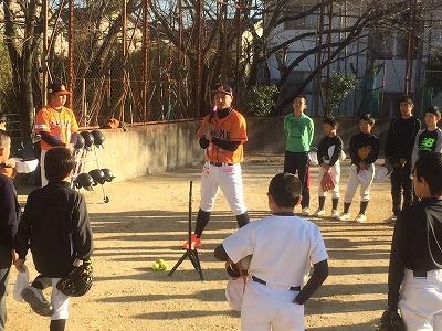 久枝ソフト野球指導③.jpg