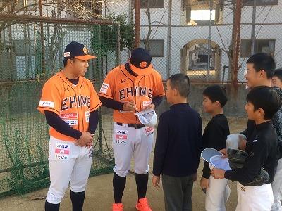 久枝ソフト野球指導④.jpg