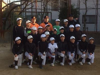 久枝小ソフト野球指導⑥.jpg