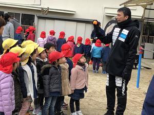 喜多・久米幼稚園 (60)★.JPG