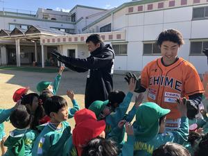 桃山幼稚園 (137)★.JPG