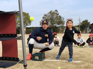 松山のぞみ幼稚園 (49)★.JPG