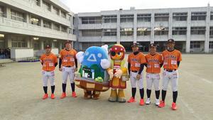 菊間小学校 (26)★.JPG