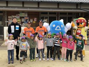 菊間保育所・亀岡保育所 (66)★.JPG